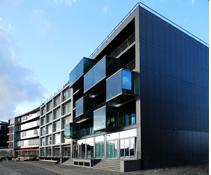 Münster Architekten gop architekten kaufleute startseite